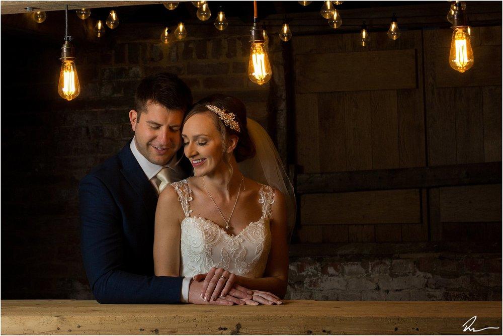 the-tudor-barn-wedding-photographer-suffolk-ross-dean-2.jpg