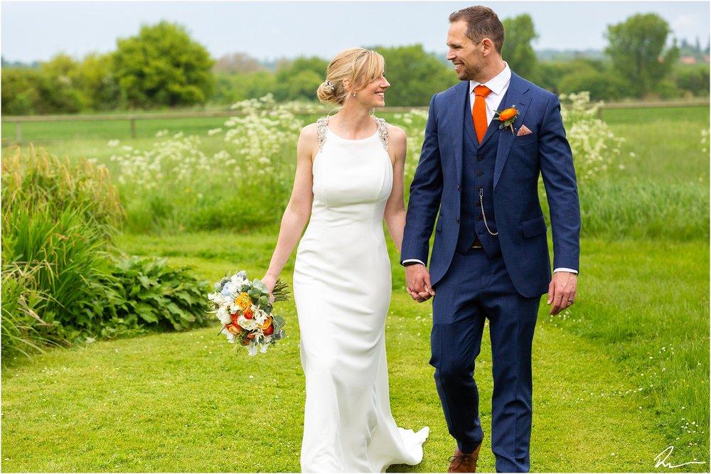 Moreves-Barn-Wedding-Photographer-Suffolk