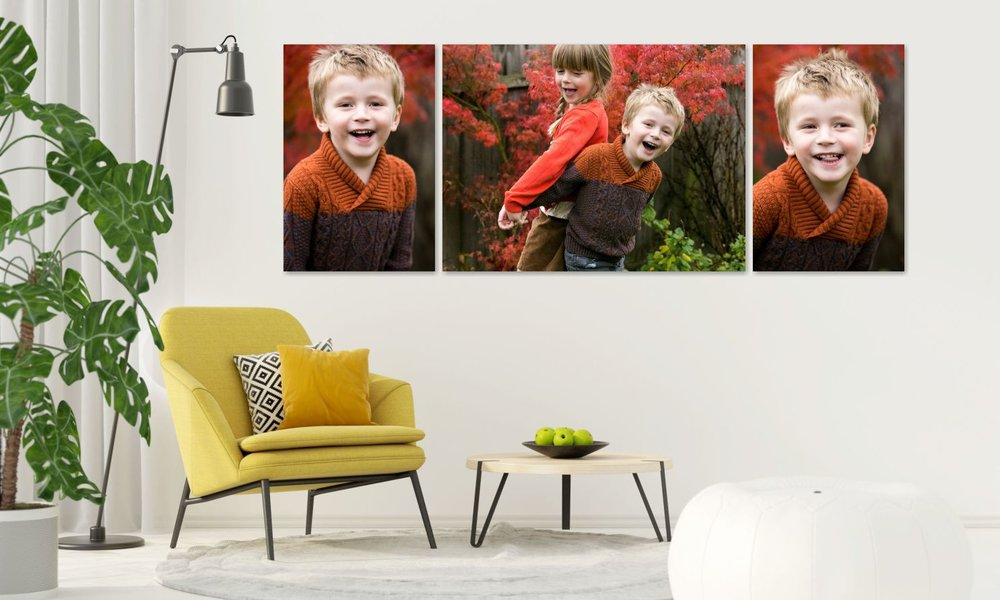 autism-family-photographer-suffolk-9.jpg