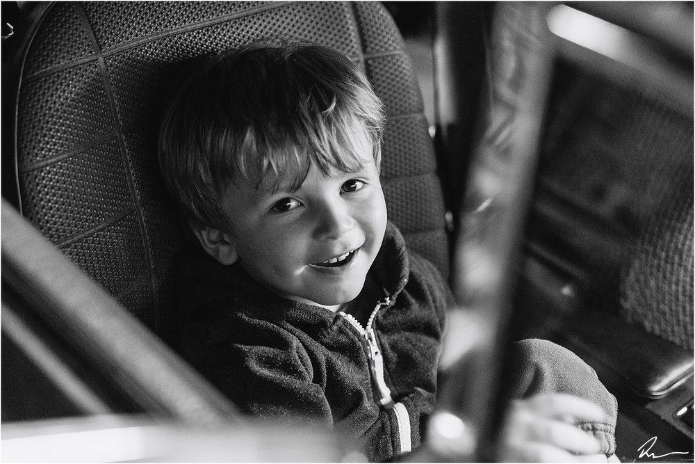 autisim-friendly-family-photography-ipswich-suffolk