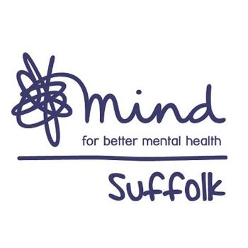 Suffolk Mind Google+ logo.png
