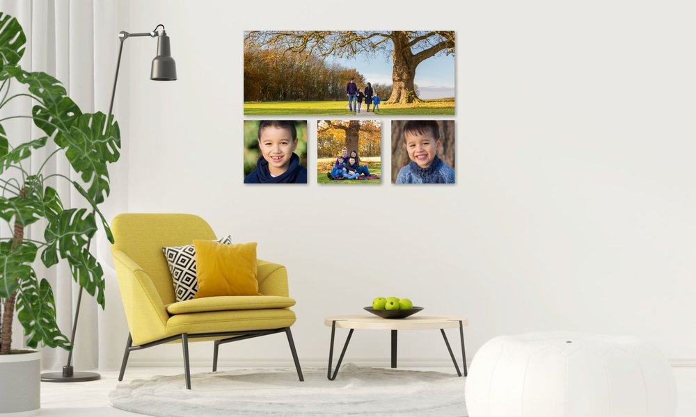 suffolk-family-portrait-photographers