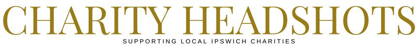 ipswich-charity-headshot-photographer.png