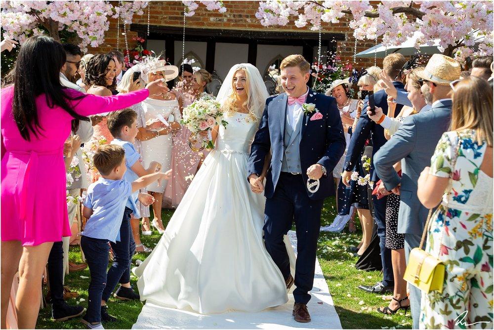 woodhall-manor-wedding-photographers-1.jpg