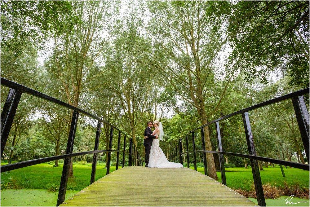 easton-grange-wedding-photographer-ross-dean-1.jpg