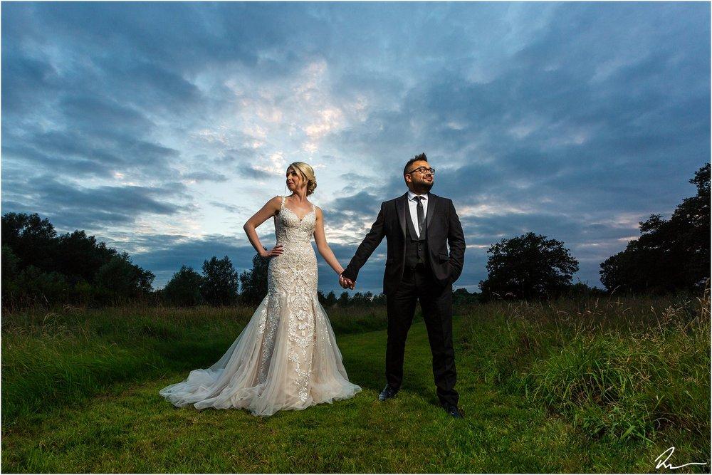 easton-grange-wedding-photographer-ross-dean-2.jpg
