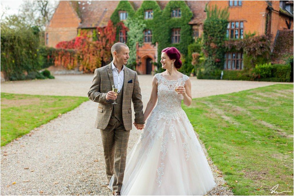 woodhall-manor-wedding-photographer-ross-dean-1.jpg