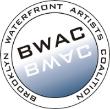 BWAC_Hi_Res.jpg