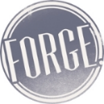 forge art mag logo copy.jpg