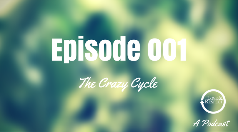 episode001crazycycle