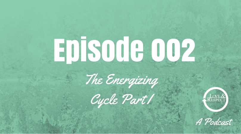 Episode 002 Energizing Cycle Part 1.png