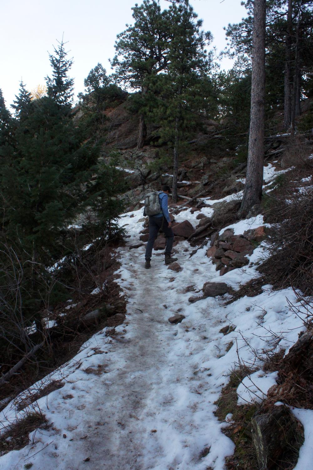 Jordan_hike.jpg