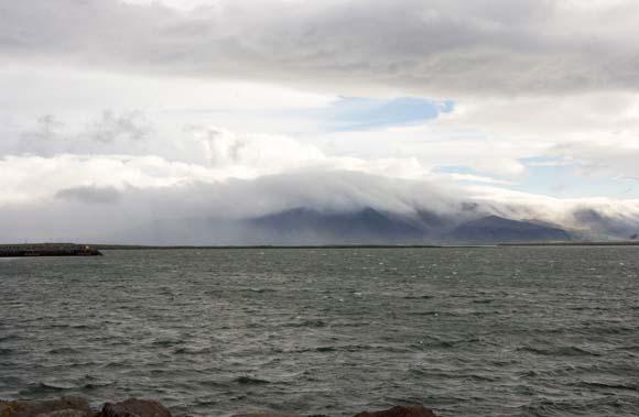 Rekjavik