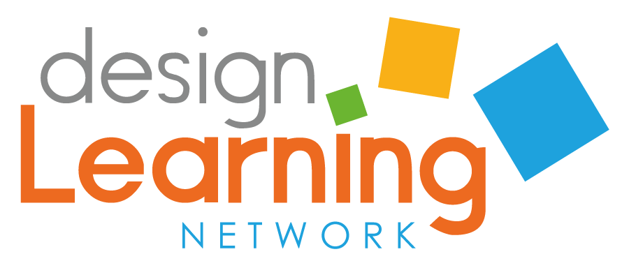 Design Learning Network