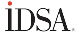idsa_logo.jpg