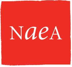 naea-logo1.jpg