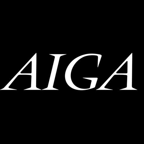 aiga_logo_800.jpg