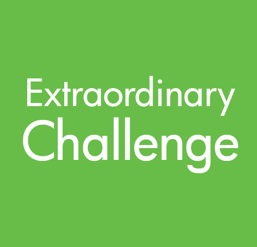 challenge box.jpg