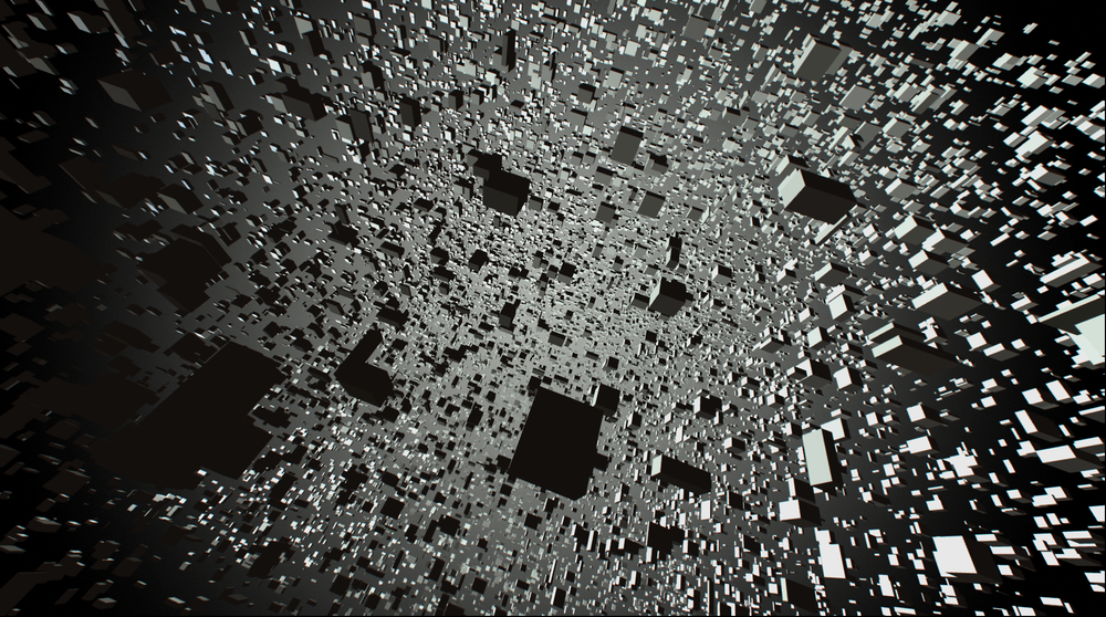 screencapture_OpenP5SpaceJunk_6_23_30_19.png