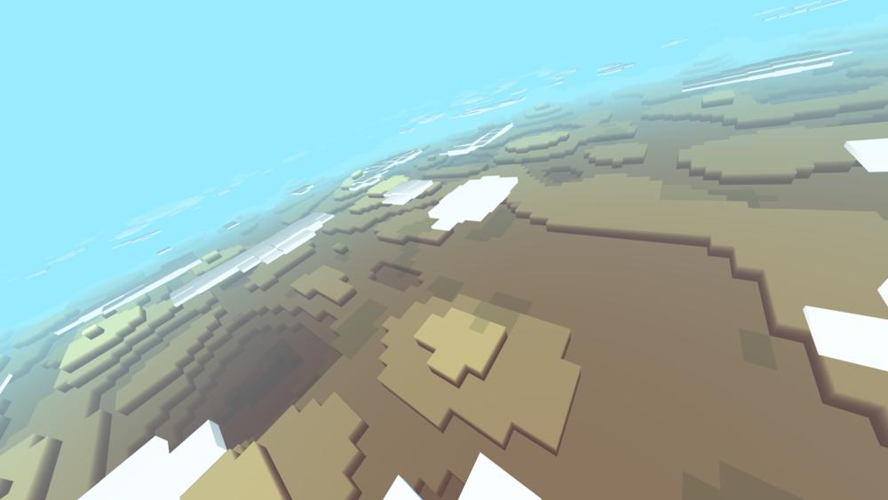 screencapture_CubeCraft_6_17_49_1.png