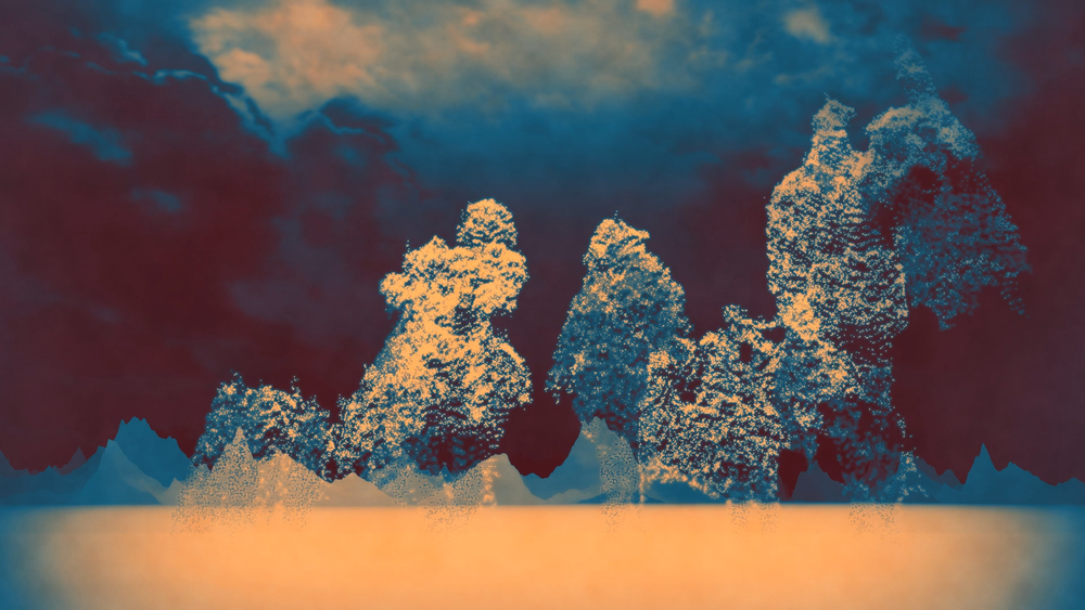 Scene POINT CLOUDS_1130.png
