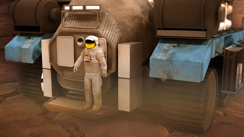 S01_Z01_BioSuit_OnRover.png