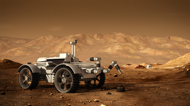 S01_Z02_UtilityRover.png