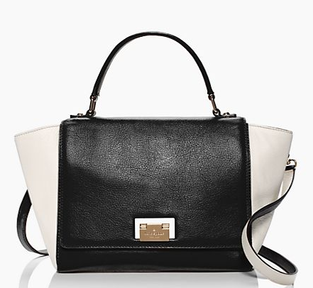 Kate Spade Laurel bag