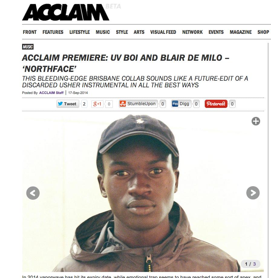 ACCLAIMUV1.jpg
