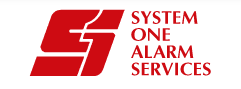 System One Alarm Services