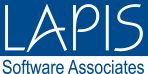 Lapis Software Associates