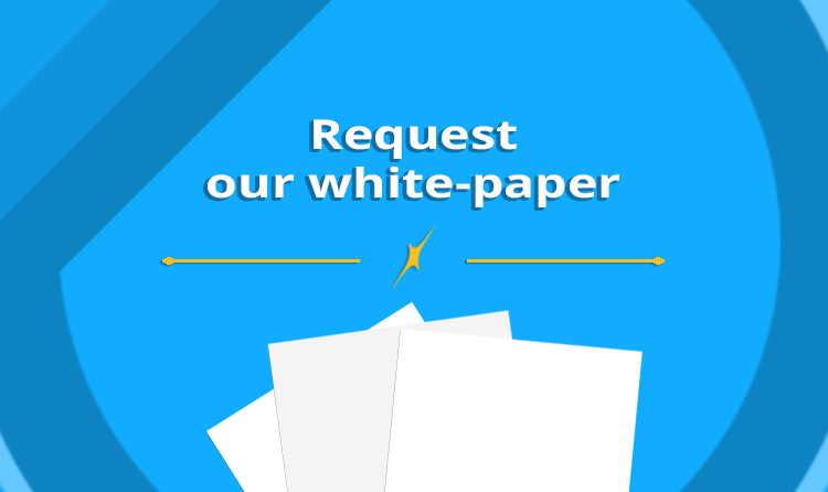 white-paper.png