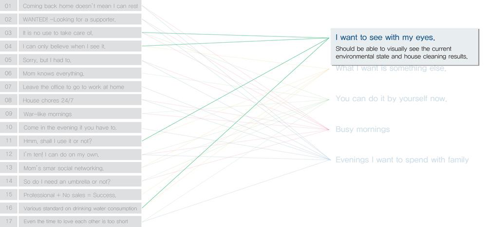 metamapping-03.jpg