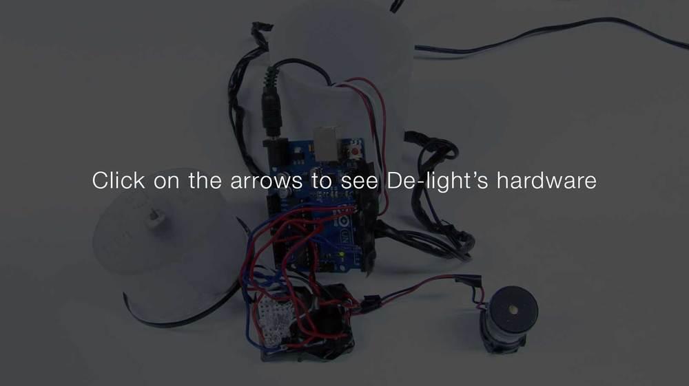 hardware1.jpg