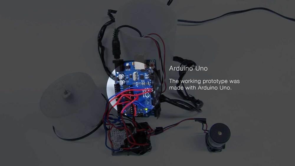 hardware2.jpg