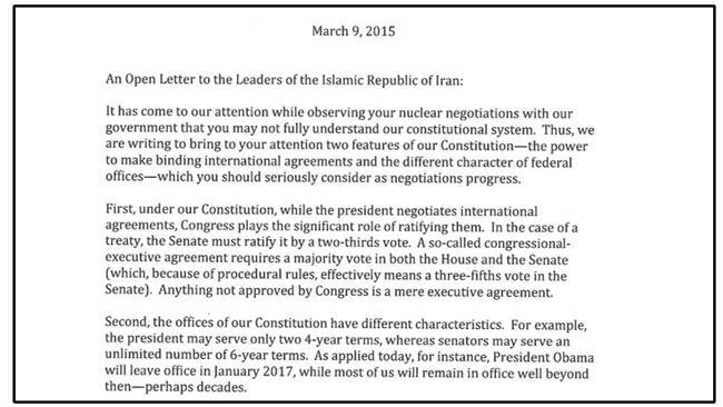 open-letter-47-senators-to-iran-about-constitution.jpg