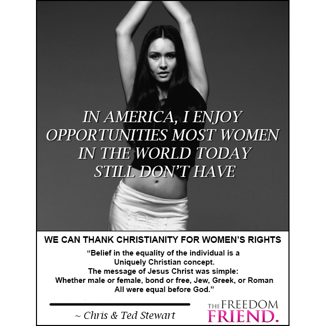 womens-rights-america.jpg