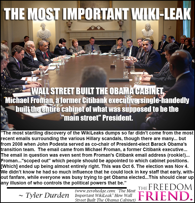 wallstreet-built-obama-cabinet.jpg