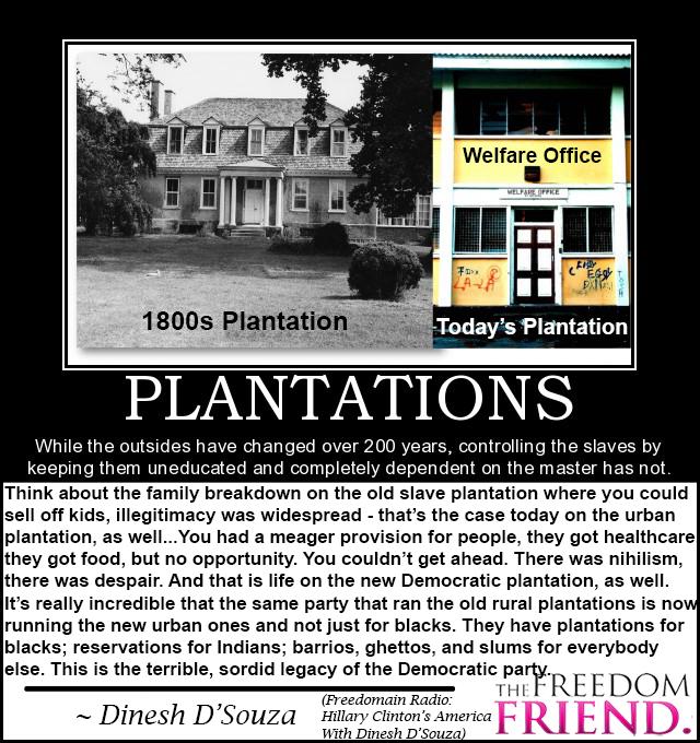 urban-plantation-democrats.jpg