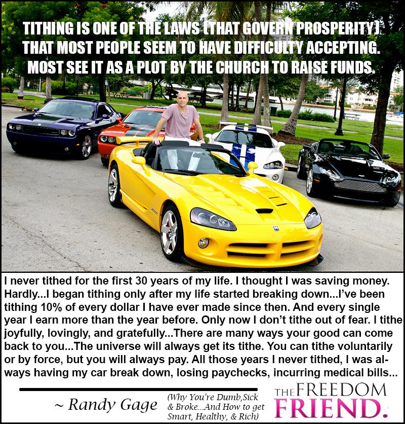 tithing-prosperity-randy.jpg
