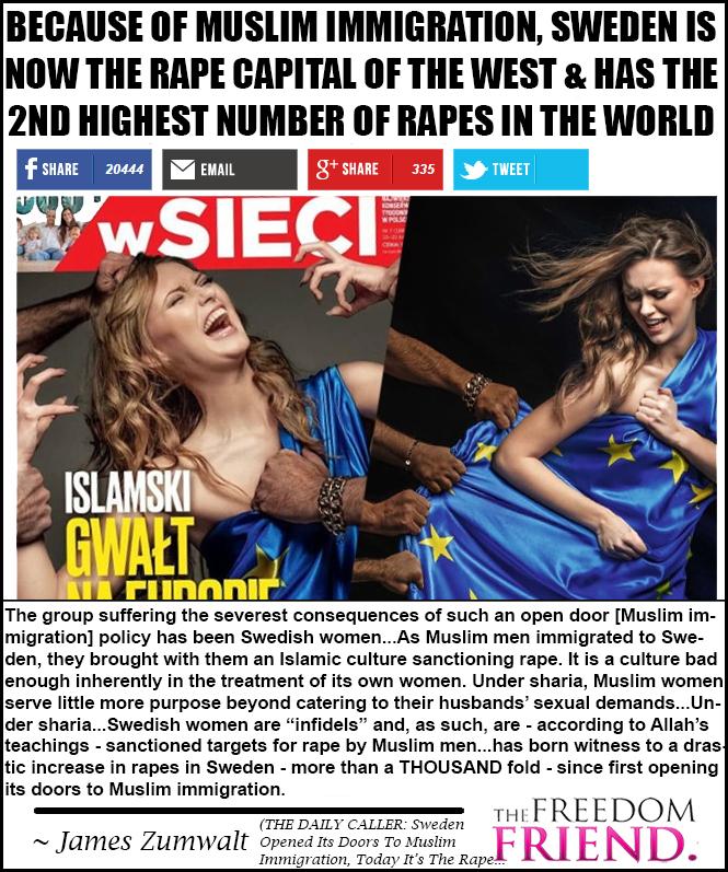 sweden-rape.jpg