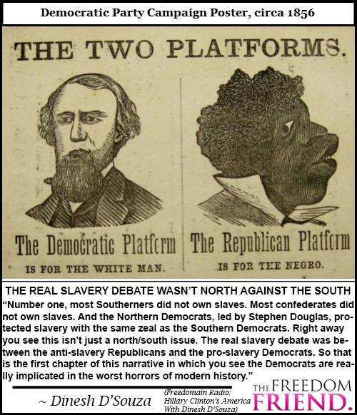 slavery-wasnt-north-south.jpg