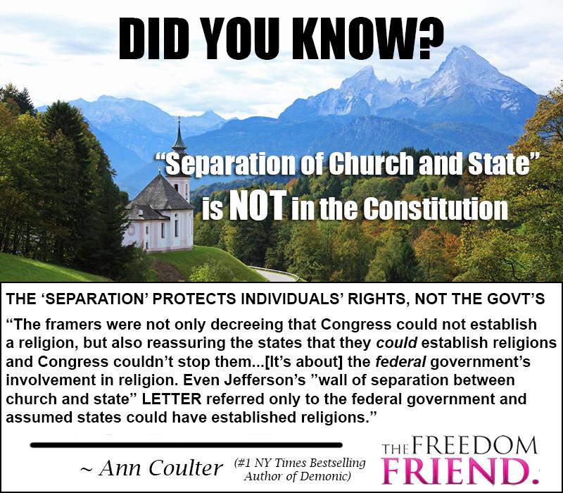 separation-church-state.jpg