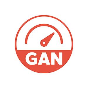 gan-logo.png