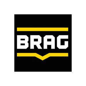 brag-logo.png