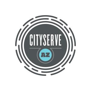 cityserve-logo.png