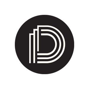 department-logo (1).png