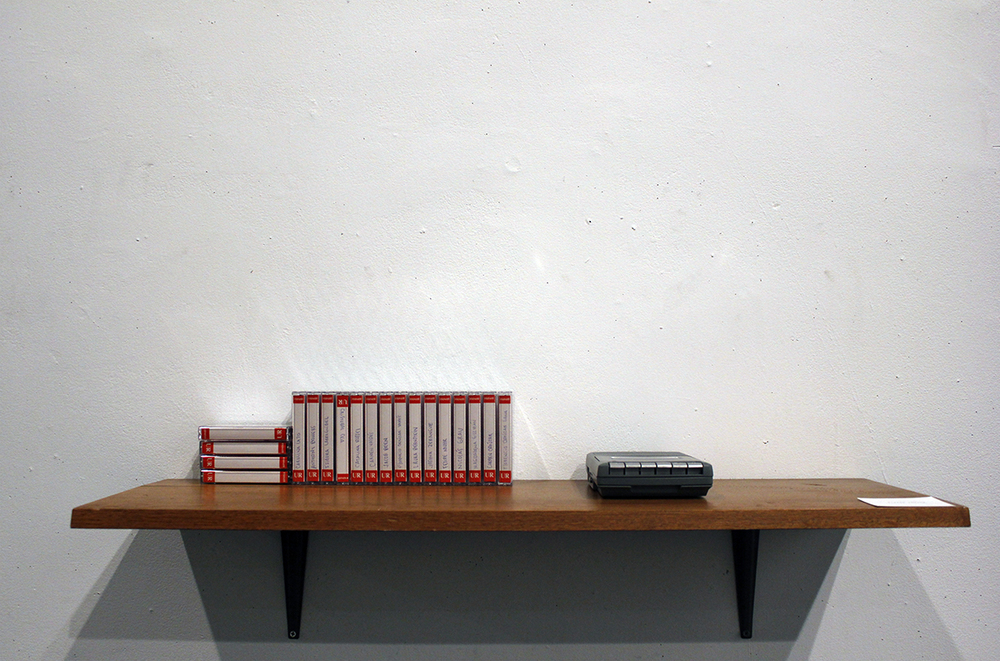 cassetes2-72.jpg