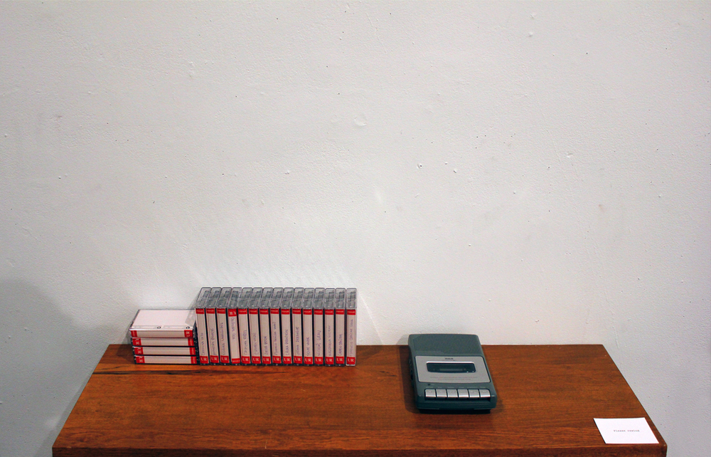 cassetes-72.jpg