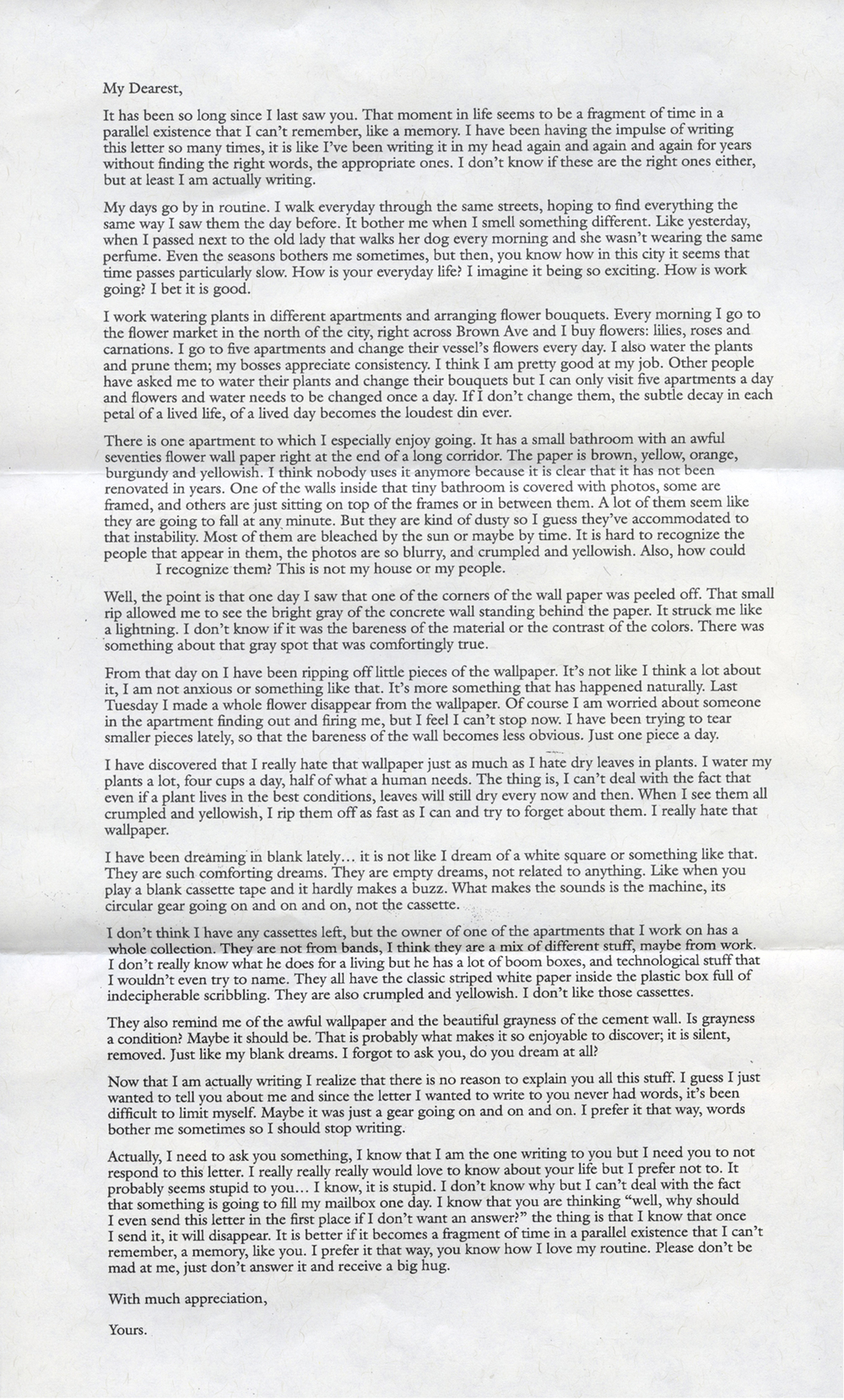 letter 722-2.jpg